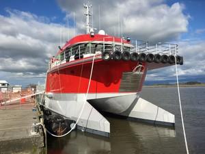 MV-Offshore-Express-22-2016x1512